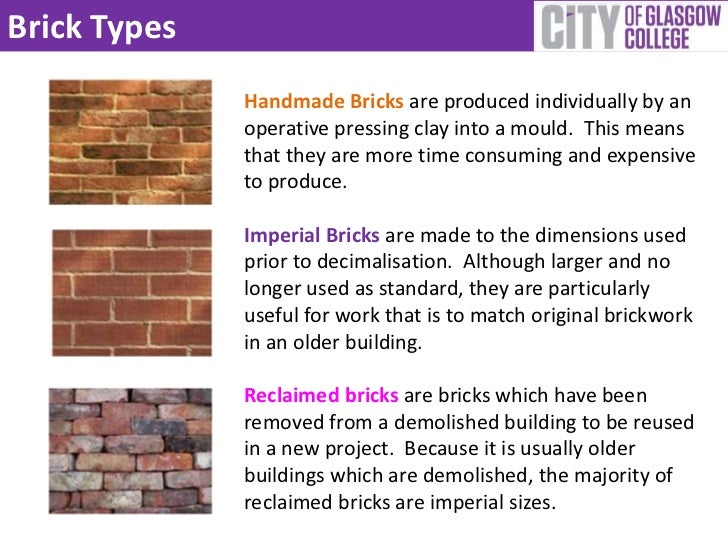 lovely types of brick Part - 10: lovely types of brick awesome design