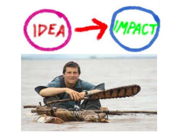 Theories of Social Entrepreneurship Part2