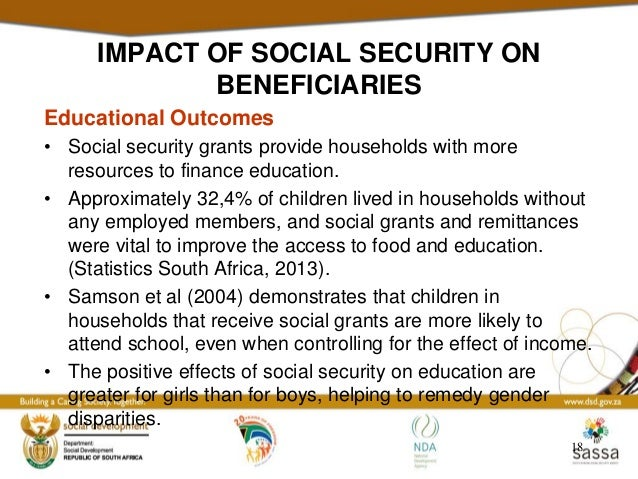 urbanization effect on education