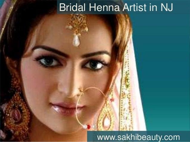 Bridal Mehndi Rates Nj : Bridal henna artist in nj new jersey mehndi