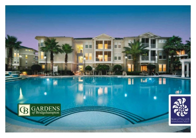 02 AplacetogrowCONTENTS 03	 Florida - Introduction 04 	 Florida's Real Estate Market 05 	 Invest in Jacksonville 07 	 Gard...