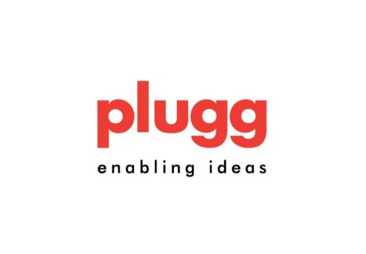 Plugg CONNECTSentrepreneurs, investorsand experts to turnGAME-CHANGINGIDEAS into THRIVINGENTERPRISES.To create real,POSITI...