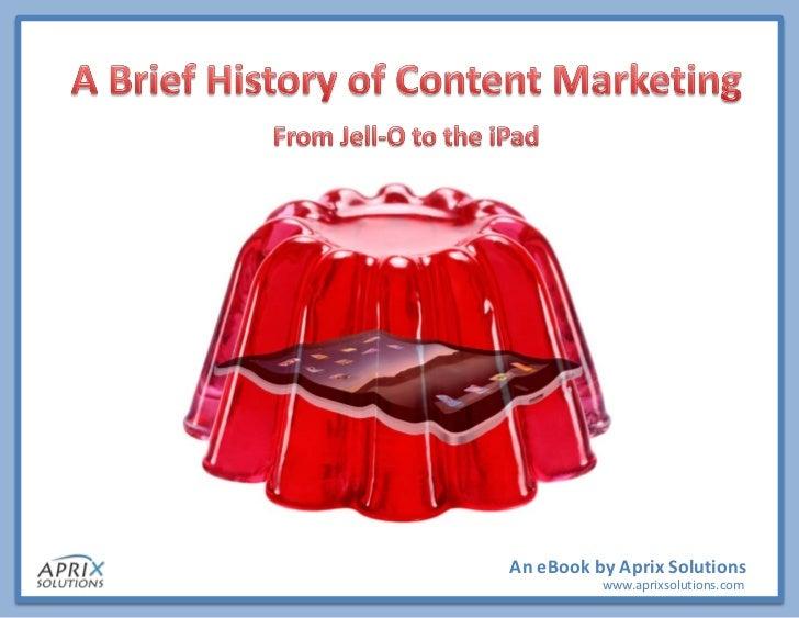 pdf Handbuch E Money,