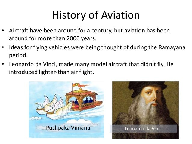 an essay on history of flight aircraft Buy products related to history of flight products and see what customers say about history of flight products on amazoncom there are hundreds of big glossy books of planes and aviation history in i had hoped for better coverage of all the aircraft but it would have.