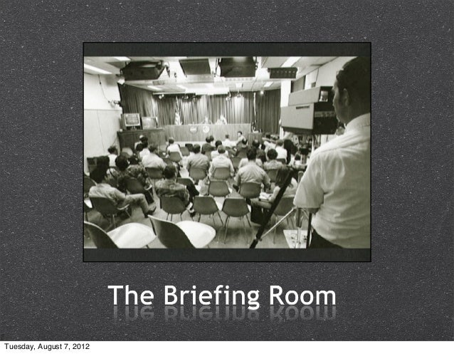 Analytic Democracy -- Spreading the Wealth of Insights: Briefing Room by Eric Kavanagh, Cindi Howson, and Brett Sheppard