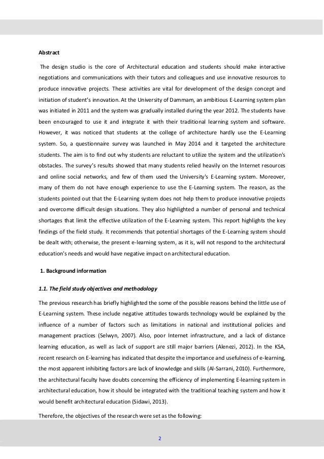 Thesis on chalcones pdf to jpg
