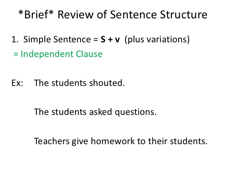 review of structure sentence transformation Sentence transformations short-answer quiz rewite the following sentences using the words given in brackets () so that they mean exactly the same as the first sentence.