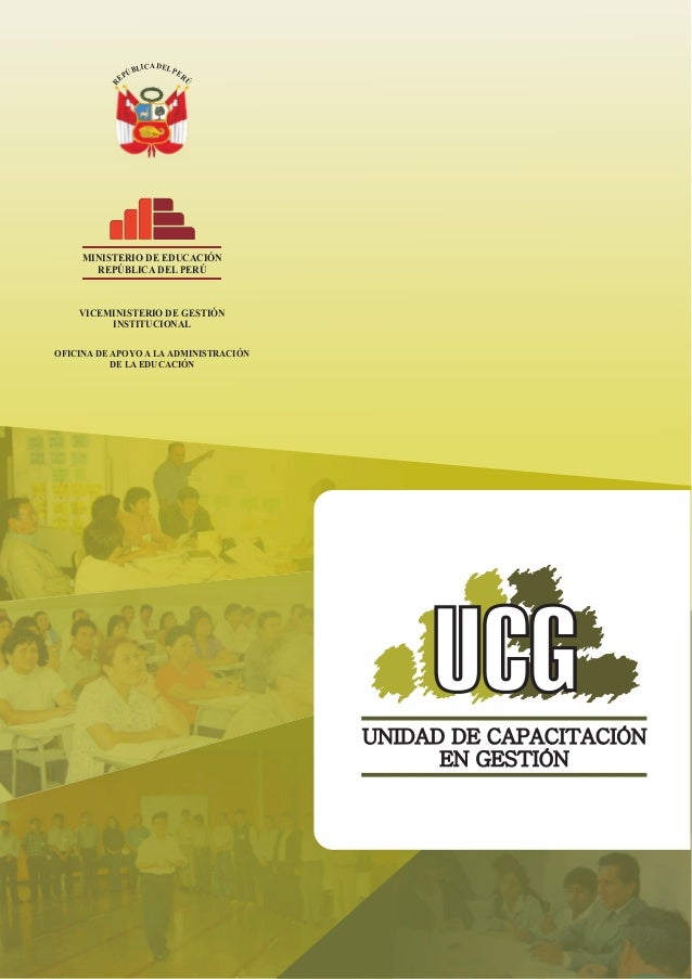 Brief ucg 08 05-07