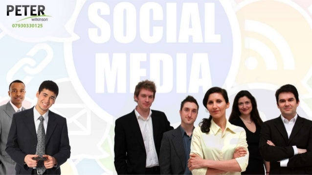 Social media, hr and recruitment - the changing face of talent management