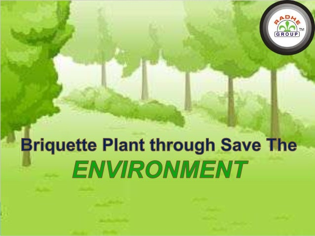  Thinking of ways to save the environment? It's high time we do, as the planet we live on is suffering from pollution. It...