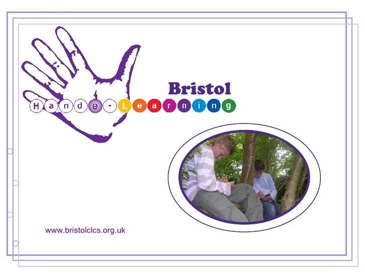 Bristol www.bristolclcs.org.uk