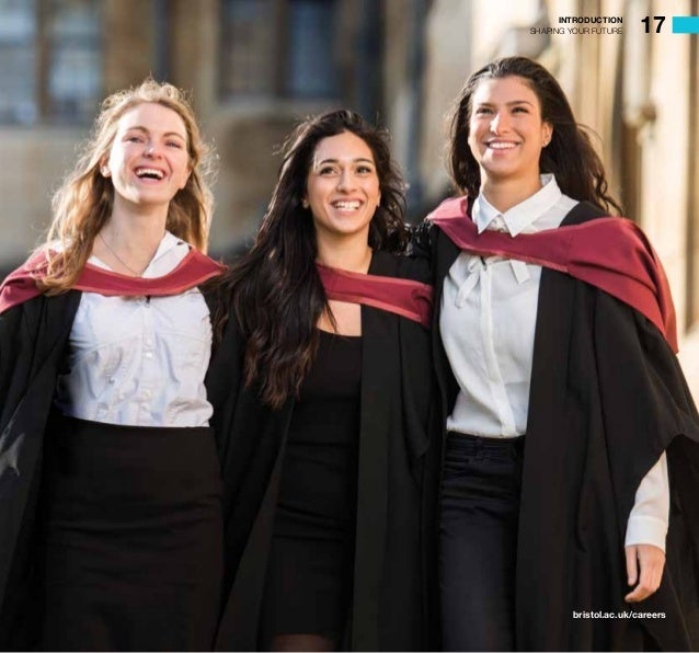 bristol uni history dissertations Why uwe bristol bsc(hons) midwifery is accredited by the nursing and midwifery council (nmc), which means you can register as a midwife with them when you graduate.