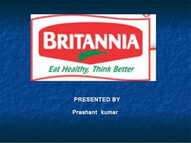 PRESENTED BY Prashant kumar
