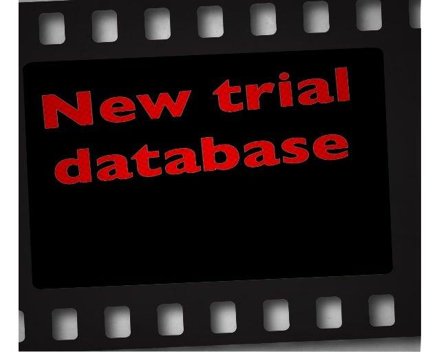 Britannica school database