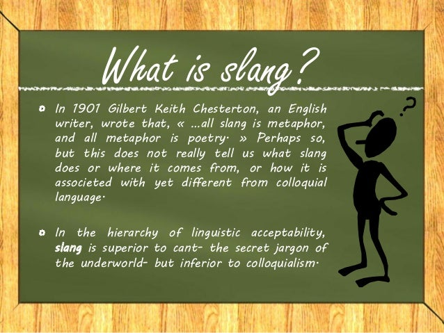 slang term paper chase Paper chase is british slang from 1932 paper (v) 1590s, to write down on paper, from paper (n) meaning to decorate a room with paper hangings is from 1774.