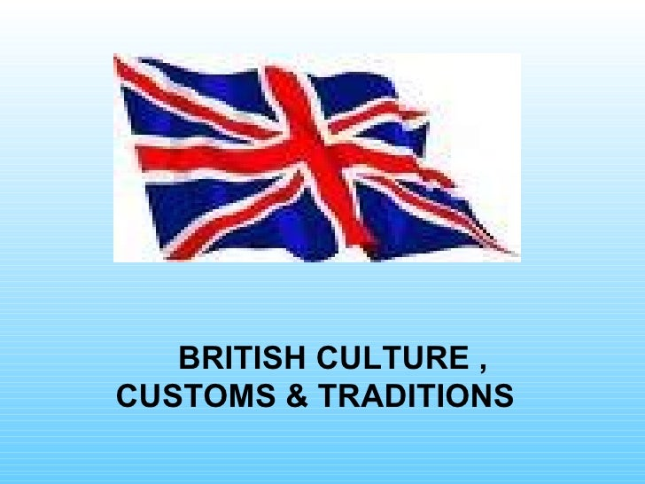 top essay topics british culture and traditions examples essay topics british culture and traditions
