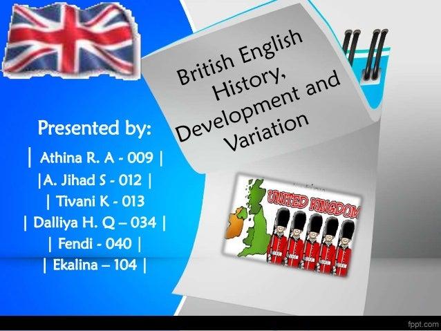 Presented by: | Athina R. A - 009 | |A. Jihad S - 012 | | Tivani K - 013 | Dalliya H. Q – 034 | | Fendi - 040 | | Ekalina ...