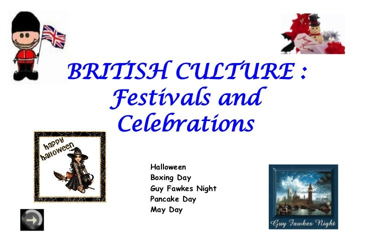 british year festivals and holidays This is an interfaith calendar of religious festivals and holidays for  in the ancient world winter stores of food would be running low by this time of the year,.