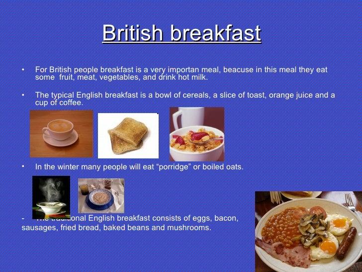 Do British People Drink Coffee