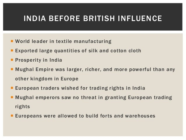 british takeover of india Indian rulers adapted to the new british imperial regime in various ways.
