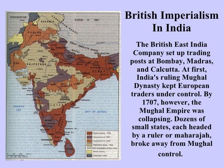 Britishin indiaglobal10