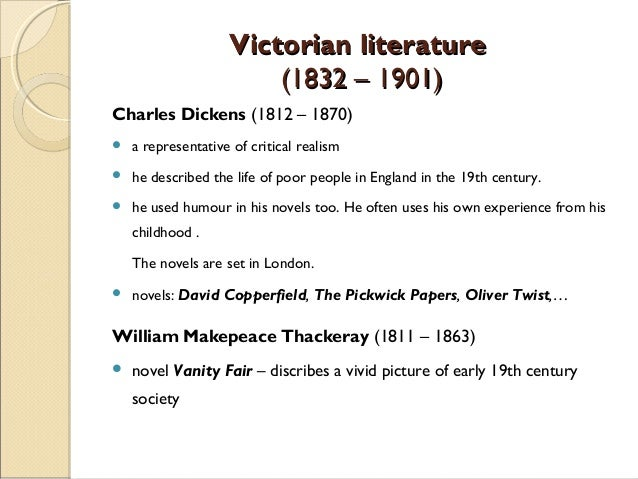 critical essays on charles dickens great expectations