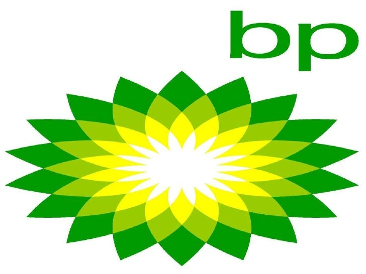assignment on british petroleum View assingment08-bp+oil+spill (1) from business c15 at ashworth college amanda asbell ac1306995 c15j principles of management assignment 08-bp oil spill february 10, 2015 british petroleum is a.