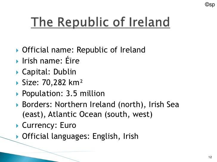 Gaelic speakers map: Where in Scotland is Gaelic thriving ...