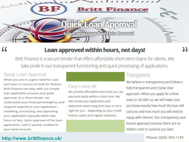 how to get approved for loan bad credit