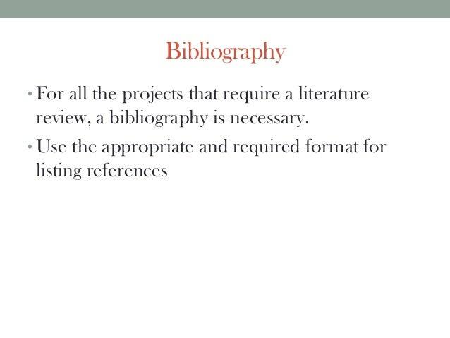 HELP...Research paper dilemma!?