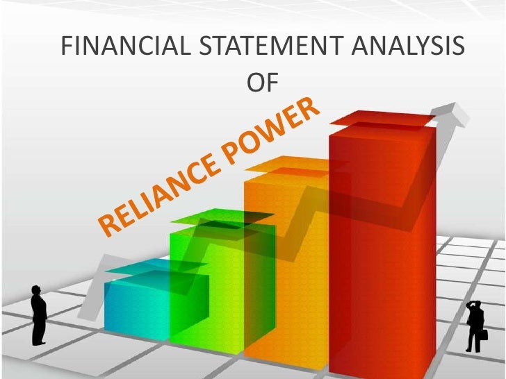 Brm reliance power