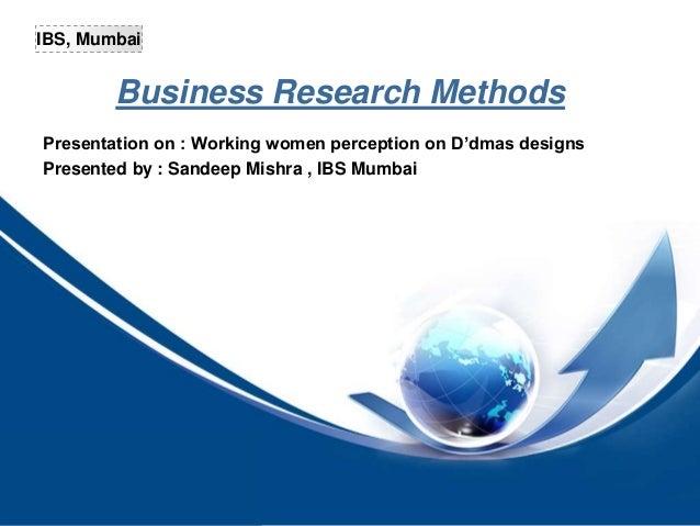 由NordriDesign™提供 www.nordridesign.com Presentation on : Working women perception on D'dmas designs Presented by : Sandeep ...