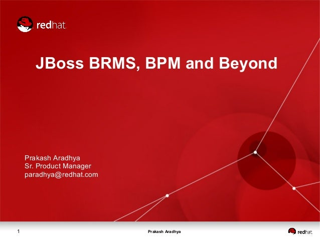 Brms road map_10-17-12