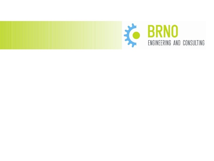 Brno Enginering & Consultants