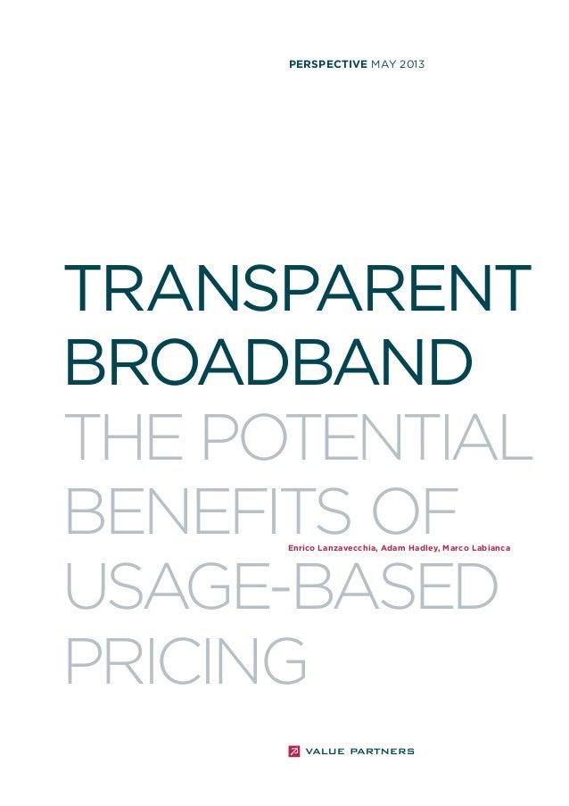 Broadband data-052013-digiversion