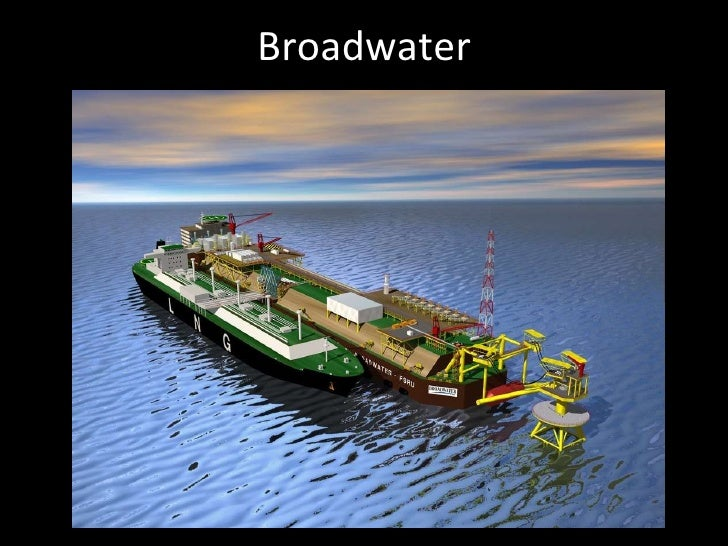 Broadwater Powerpoint