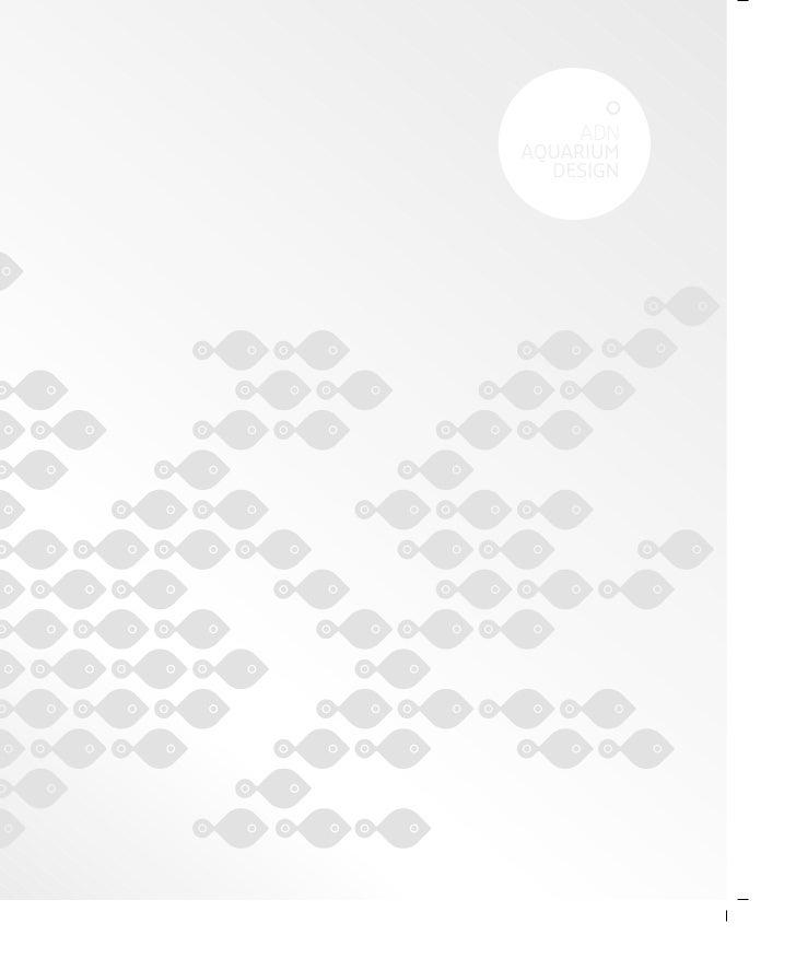 ADn – Aquarium Design