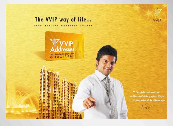 Vvip Addresses Brochure  Go to : www.Flats4free.com
