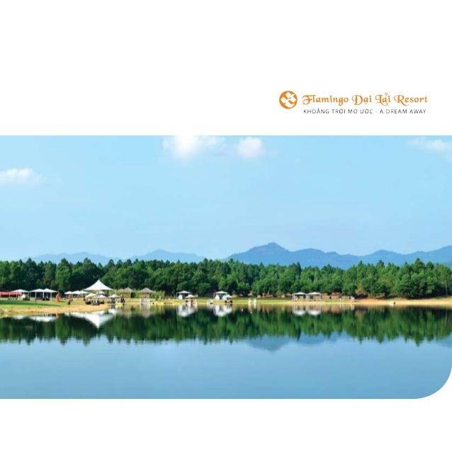 Mục lục | contentĐIỀU KIỆN TỰ NHIÊN, tài nguyên thiên nhiên | Natural beauty, natural resources                       04TỔ...