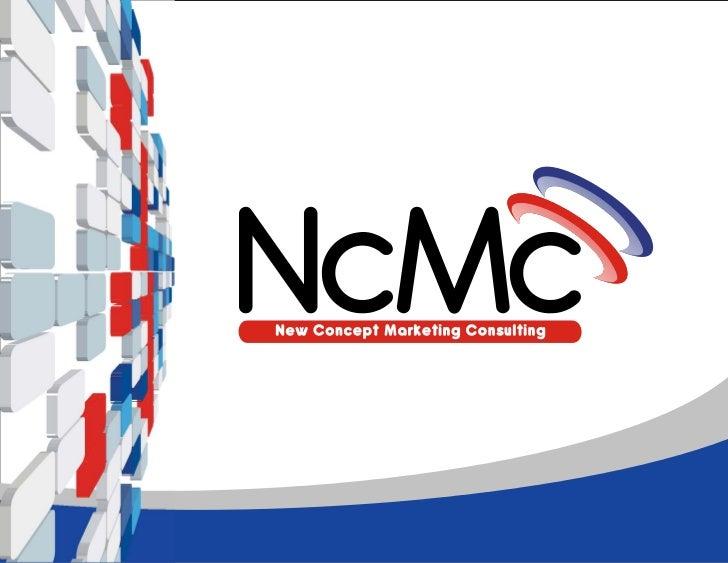 Brochure corporativo-new concept