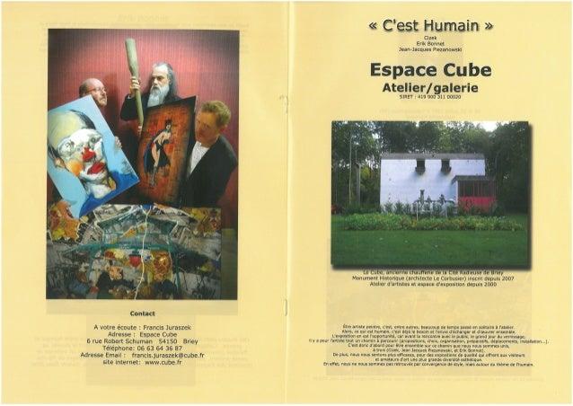 Brochure exposition-juin2015