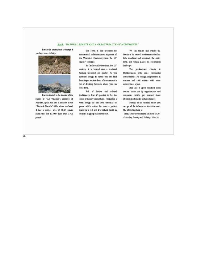 Brochure mªangeles payá.pdf