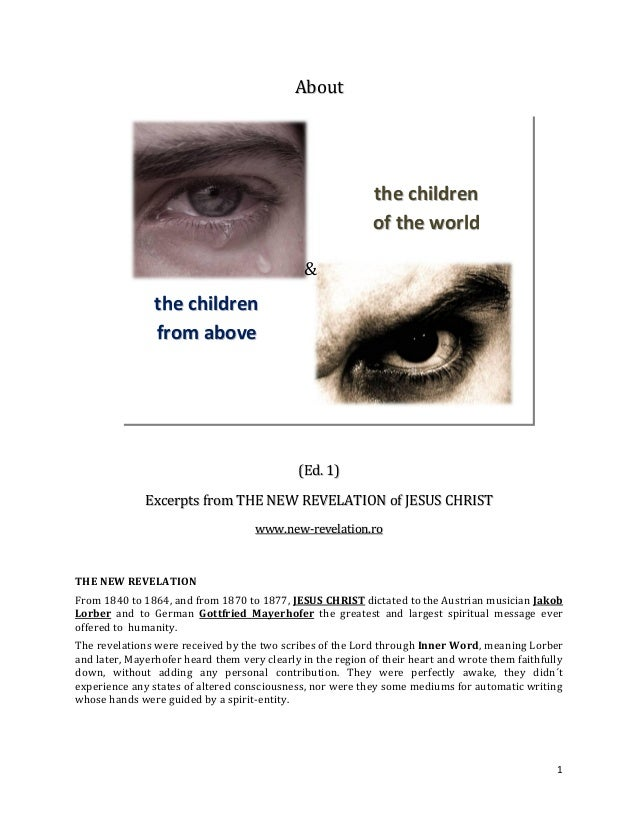 About                                                             the children                                            ...