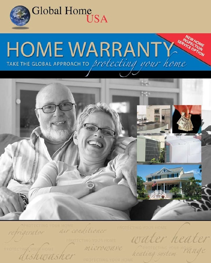 Whether you are    buying or selling    a home, a home    warranty is a    wise investment.          You never know when s...