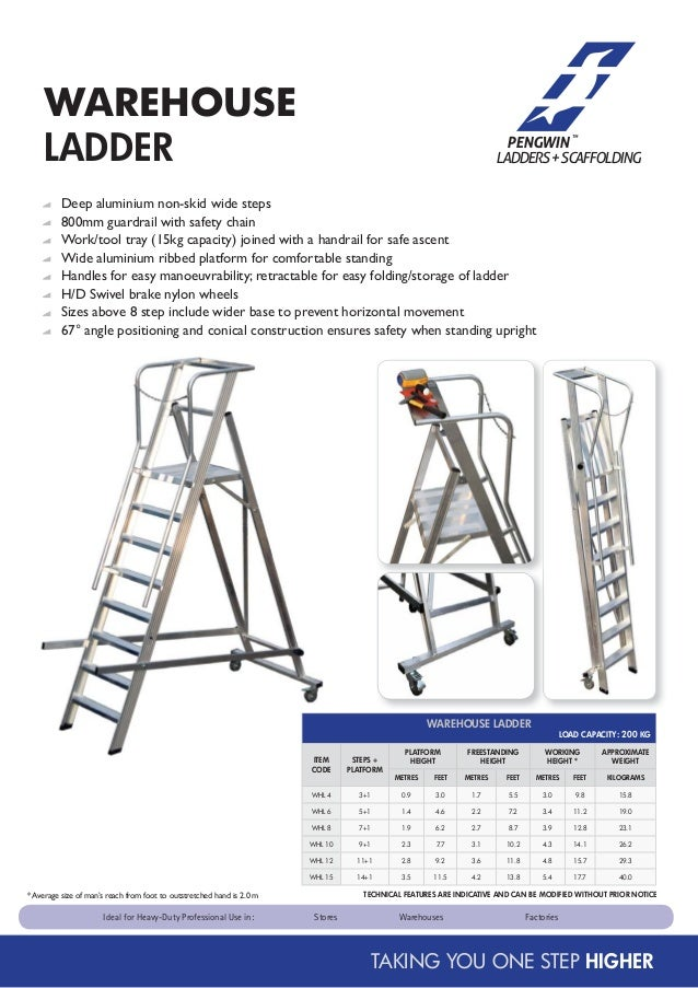 Al Jarsh Manufacturing Ladders And Aluminium Scaffolding