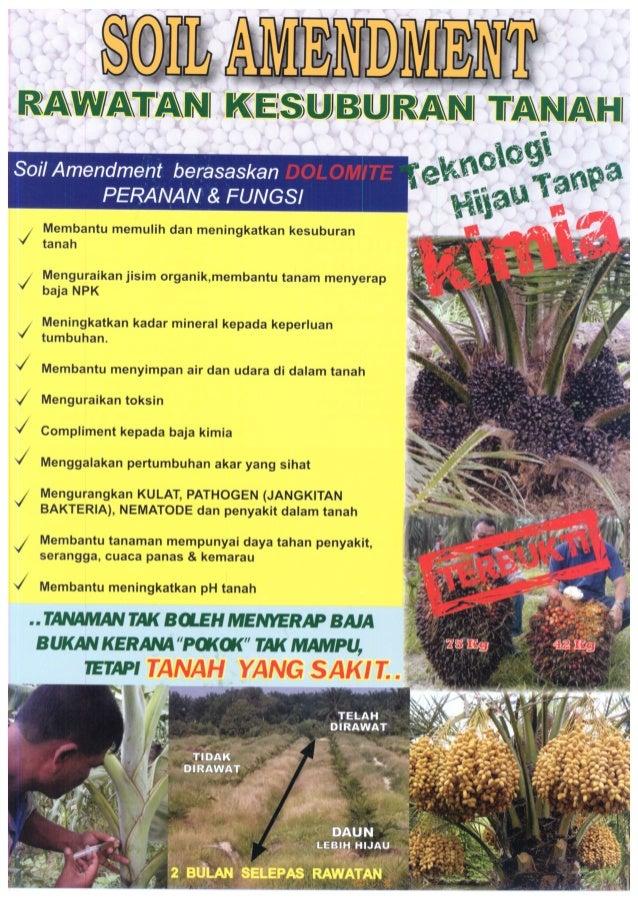 Brochure baja taaveekun 1 casb