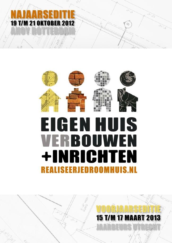 Brochure EHVB+I