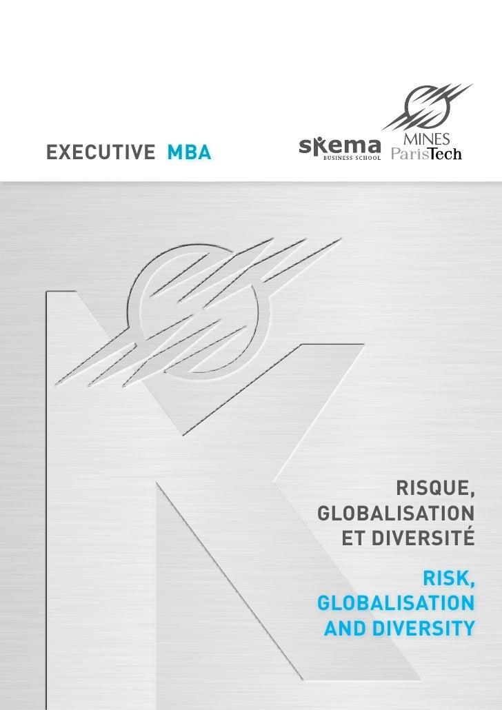 Brochure Emba Mars2012