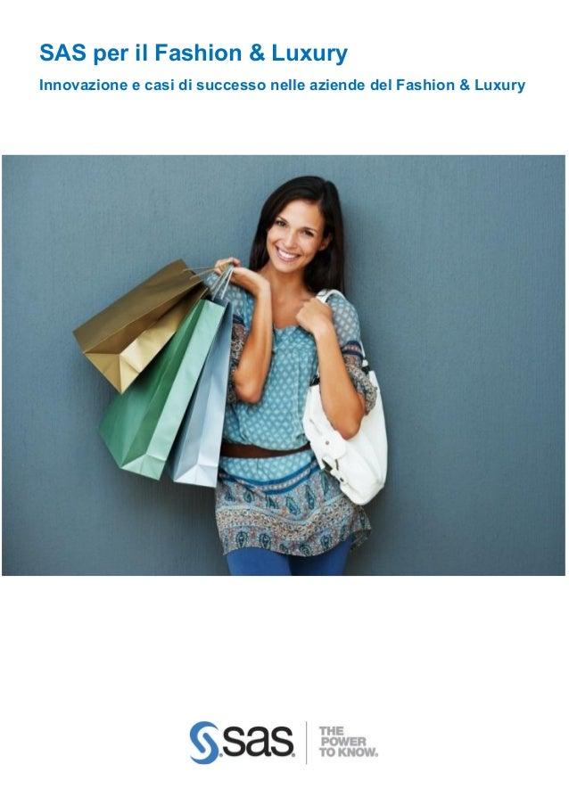 Brochure fashion luxury_sas_n