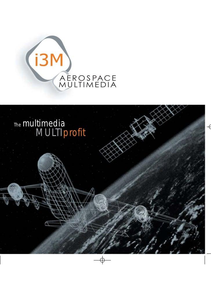 The   multimedia         MULTIprofit